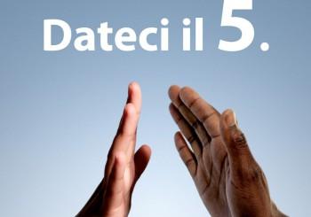 DATECI IL 5 …